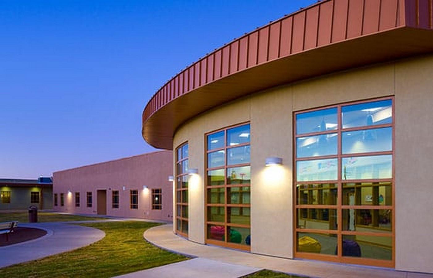 Architects in El Paso - Top 30 Architects in El Paso - Sheet4