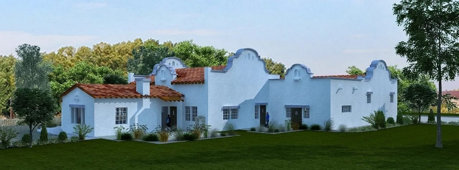 Architects in El Paso - Top 30 Architects in El Paso - Sheet5