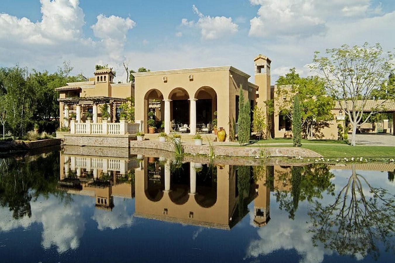 Architects in El Paso - Top 30 Architects in El Paso - Sheet6