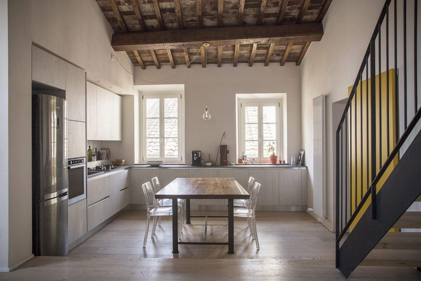 Architects in Bologna - Top 60 Architects in Bologna - Sheet15
