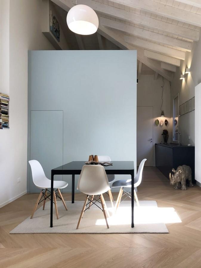 Architects in Bologna - Top 60 Architects in Bologna - Sheet2