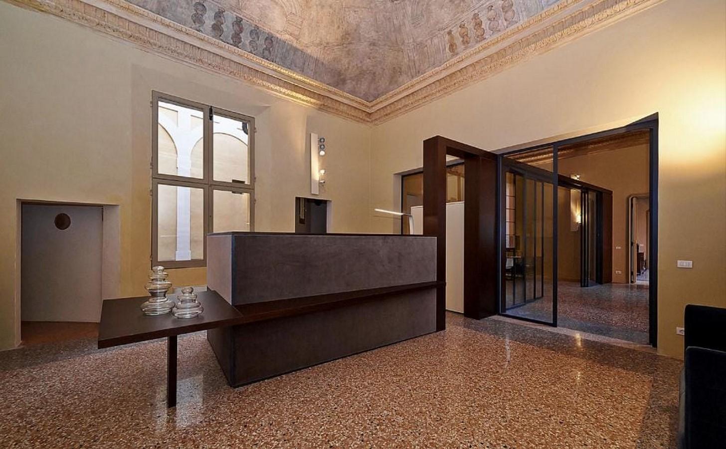 Architects in Bologna - Top 60 Architects in Bologna - Sheet5