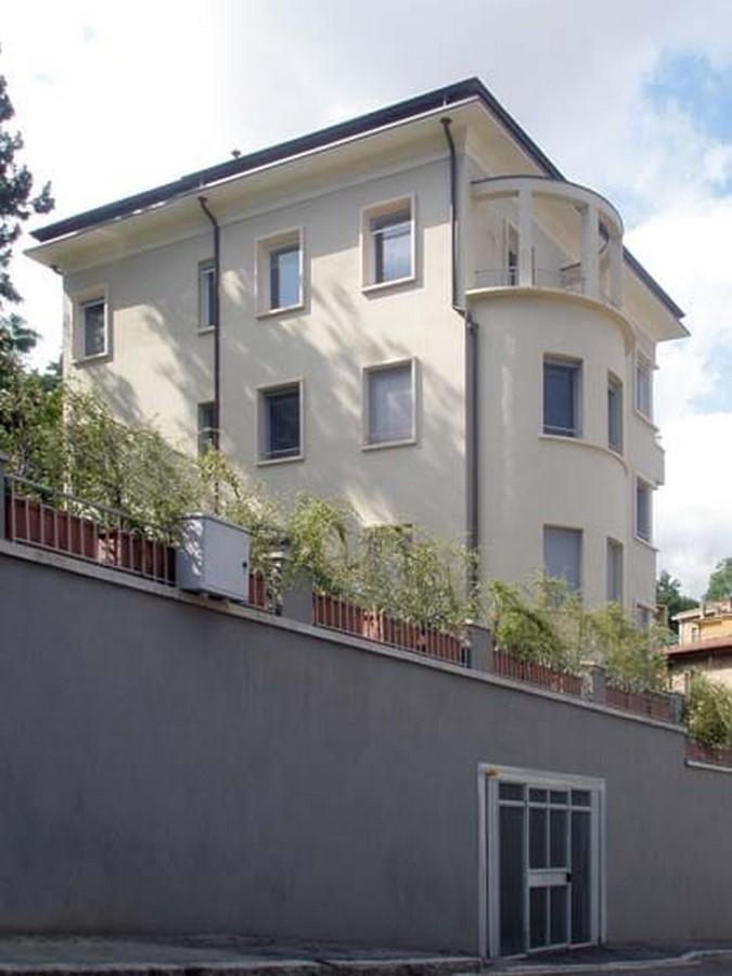 Architects in Bologna - Top 60 Architects in Bologna - Sheet55