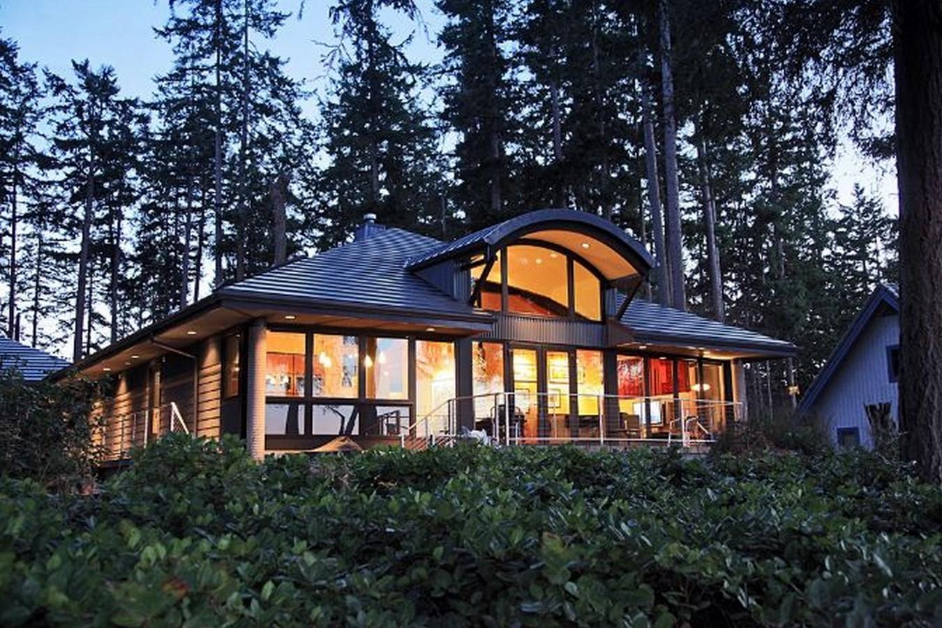 Architects in Tacoma - Top 30 Architects in Tacoma - Sheet12