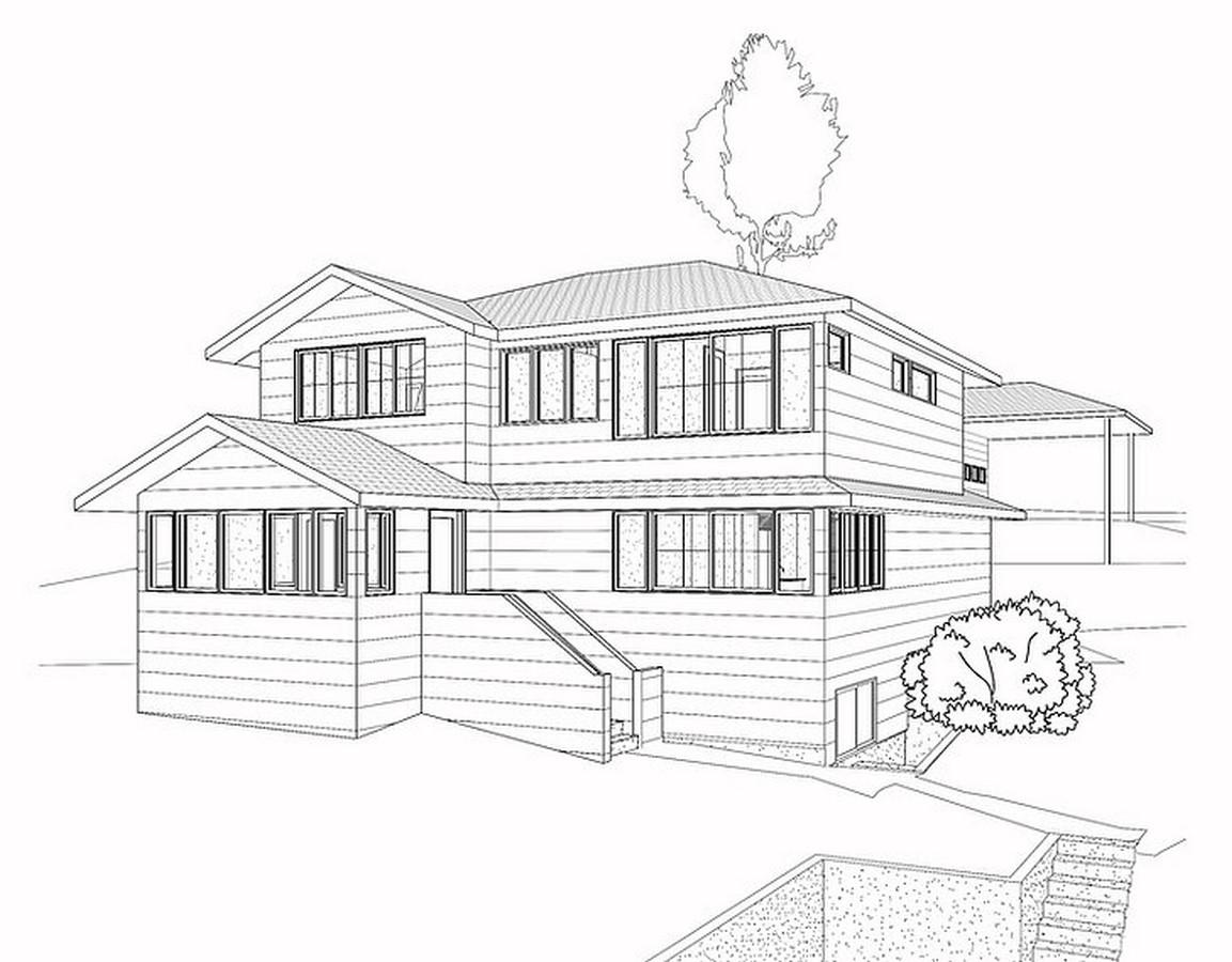 Architects in Tacoma - Top 30 Architects in Tacoma - Sheet2