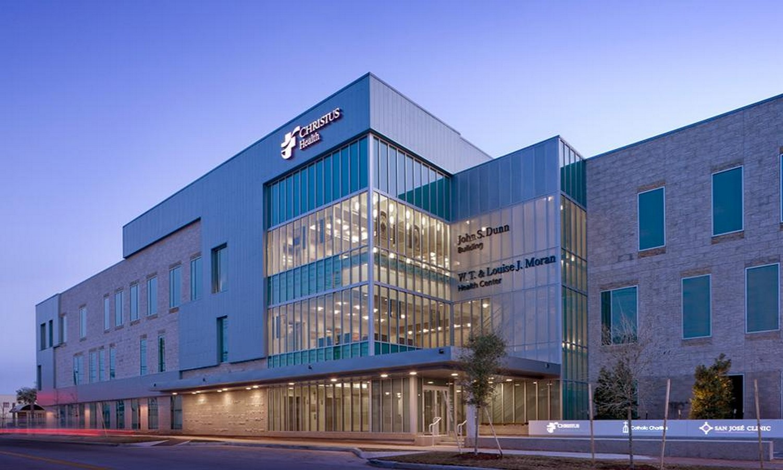 Architects in Tacoma - Top 30 Architects in Tacoma - Sheet21