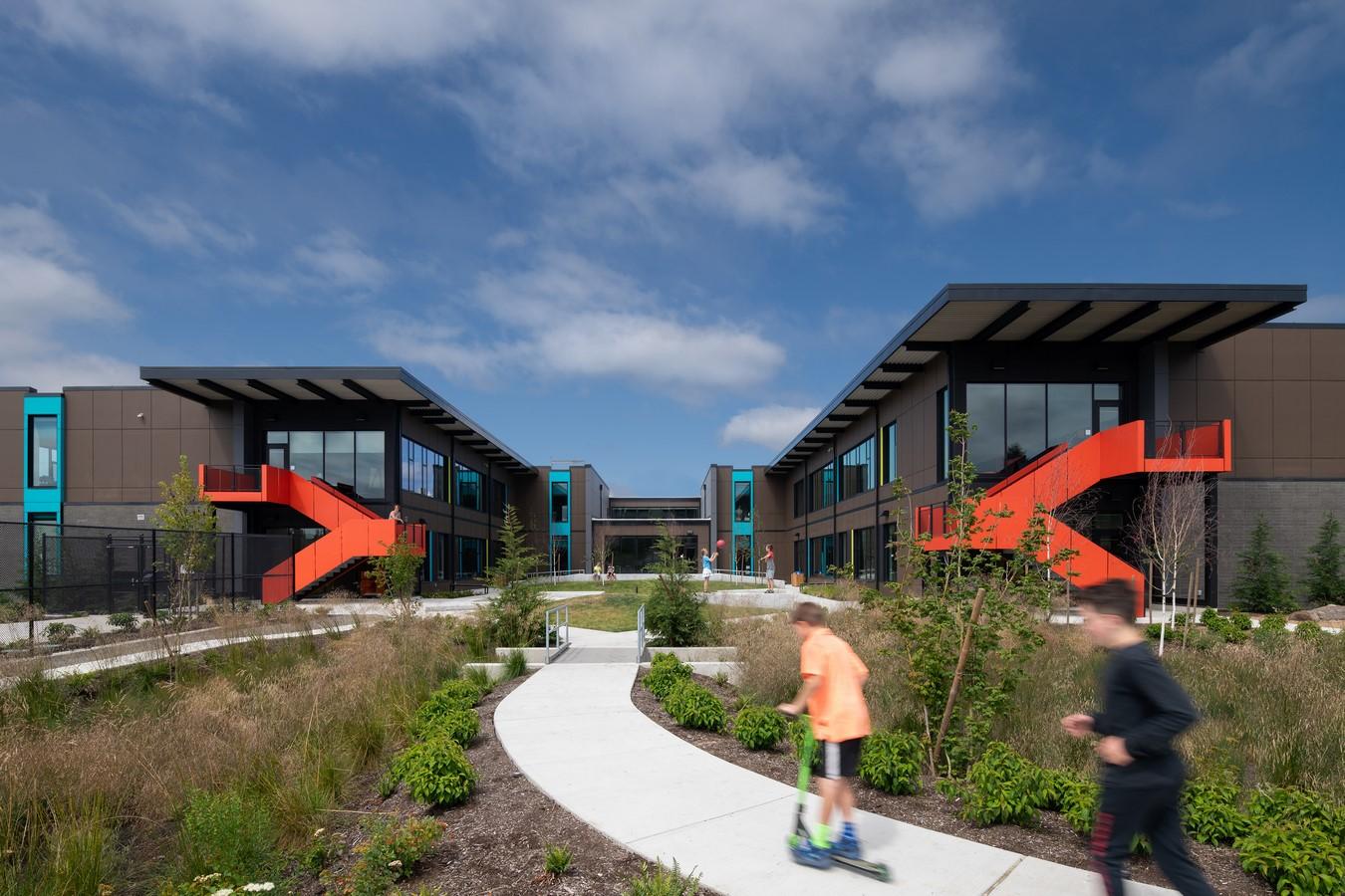 Architects in Tacoma - Top 30 Architects in Tacoma - Sheet29