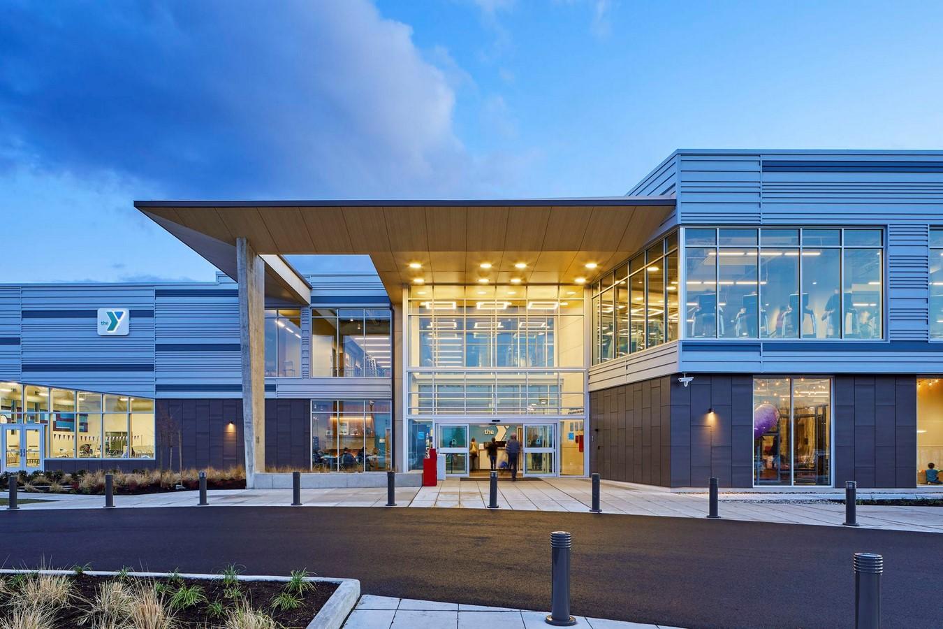 Architects in Tacoma - Top 30 Architects in Tacoma - Sheet3