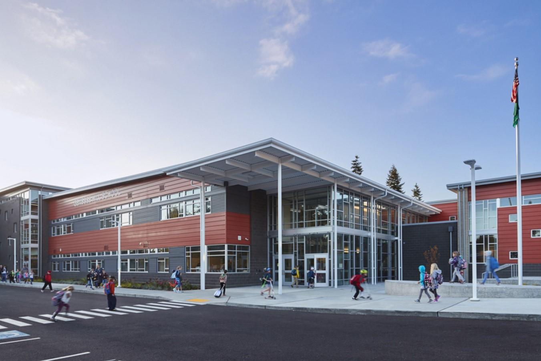 Architects in Tacoma - Top 30 Architects in Tacoma - Sheet4