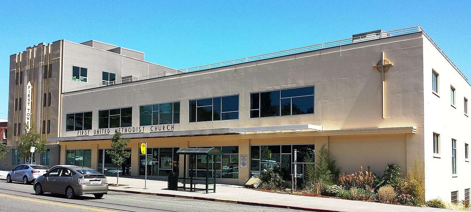 Architects in Tacoma - Top 30 Architects in Tacoma - Sheet5
