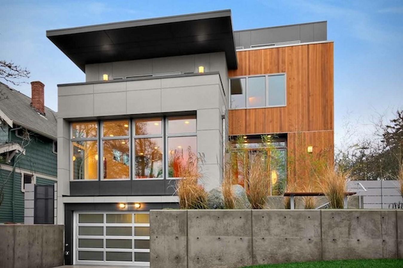 Architects in Tacoma - Top 30 Architects in Tacoma - Sheet9