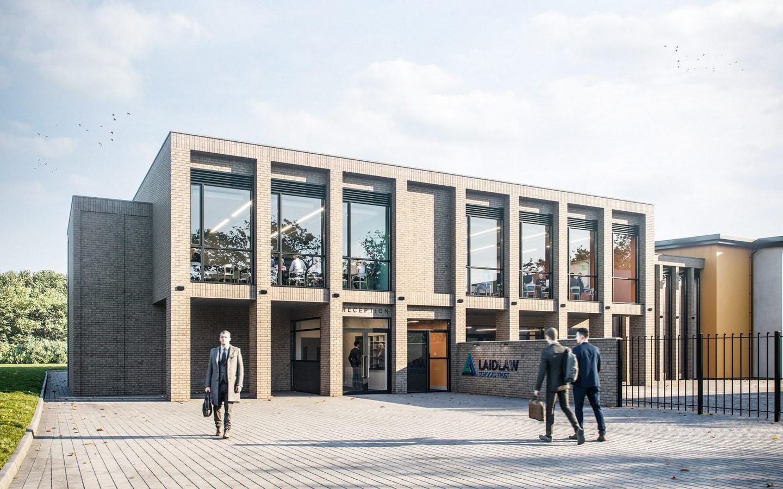 Architects in Oxford - Top 45 Architects in Oxford - Sheet1