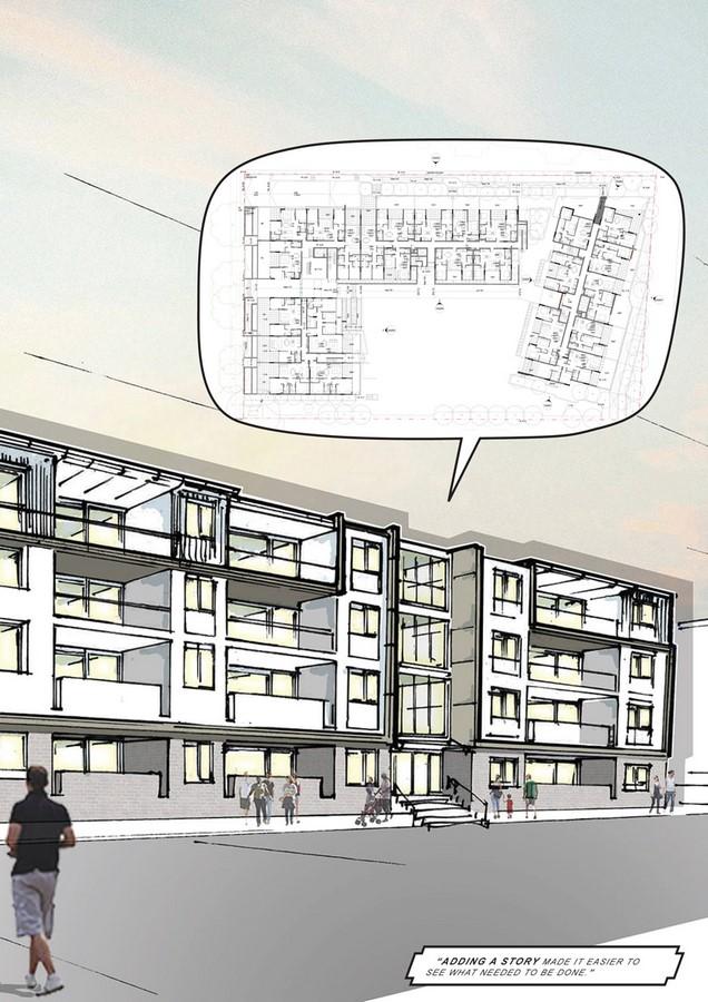 Architects in Oxford - Top 45 Architects in Oxford - Sheet10