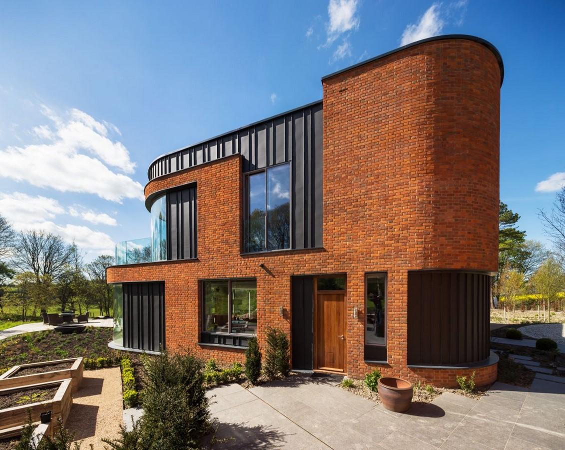 Architects in Oxford - Top 45 Architects in Oxford - Sheet2