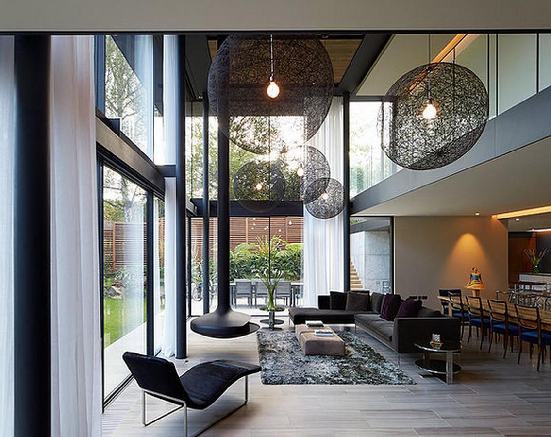 Architects in Oxford - Top 45 Architects in Oxford - Sheet25
