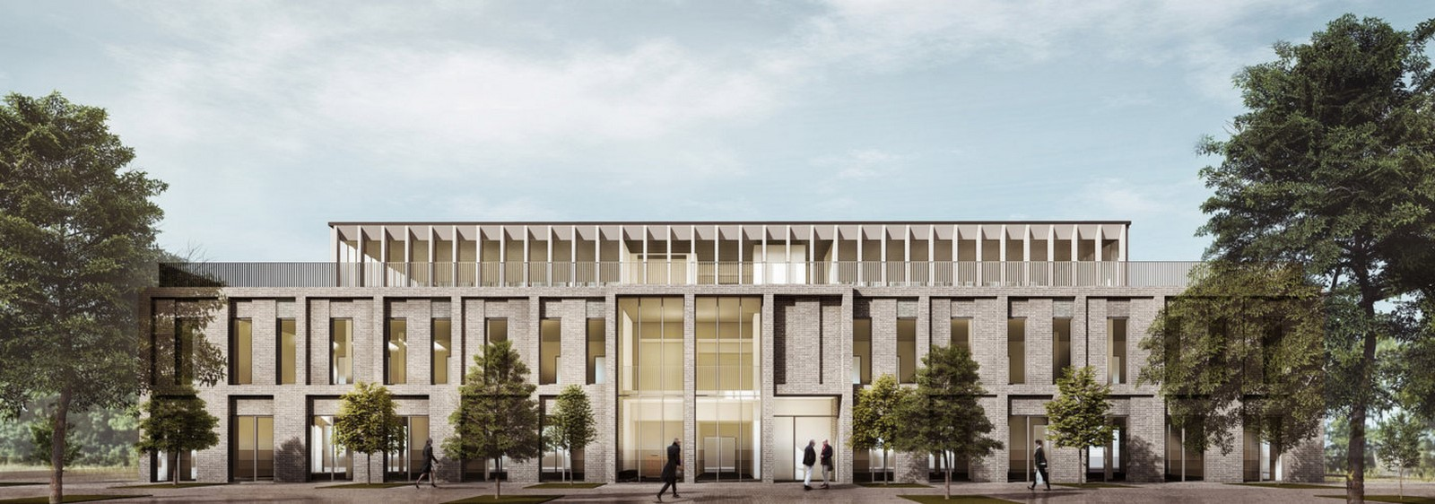 Architects in Oxford - Top 45 Architects in Oxford - Sheet28