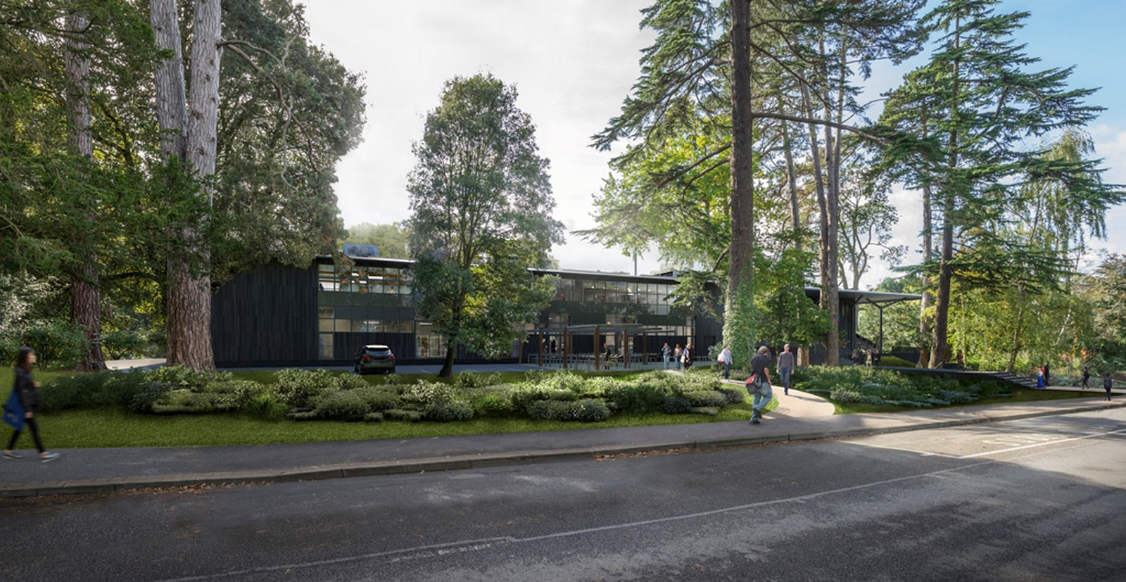 Architects in Oxford - Top 45 Architects in Oxford - Sheet33