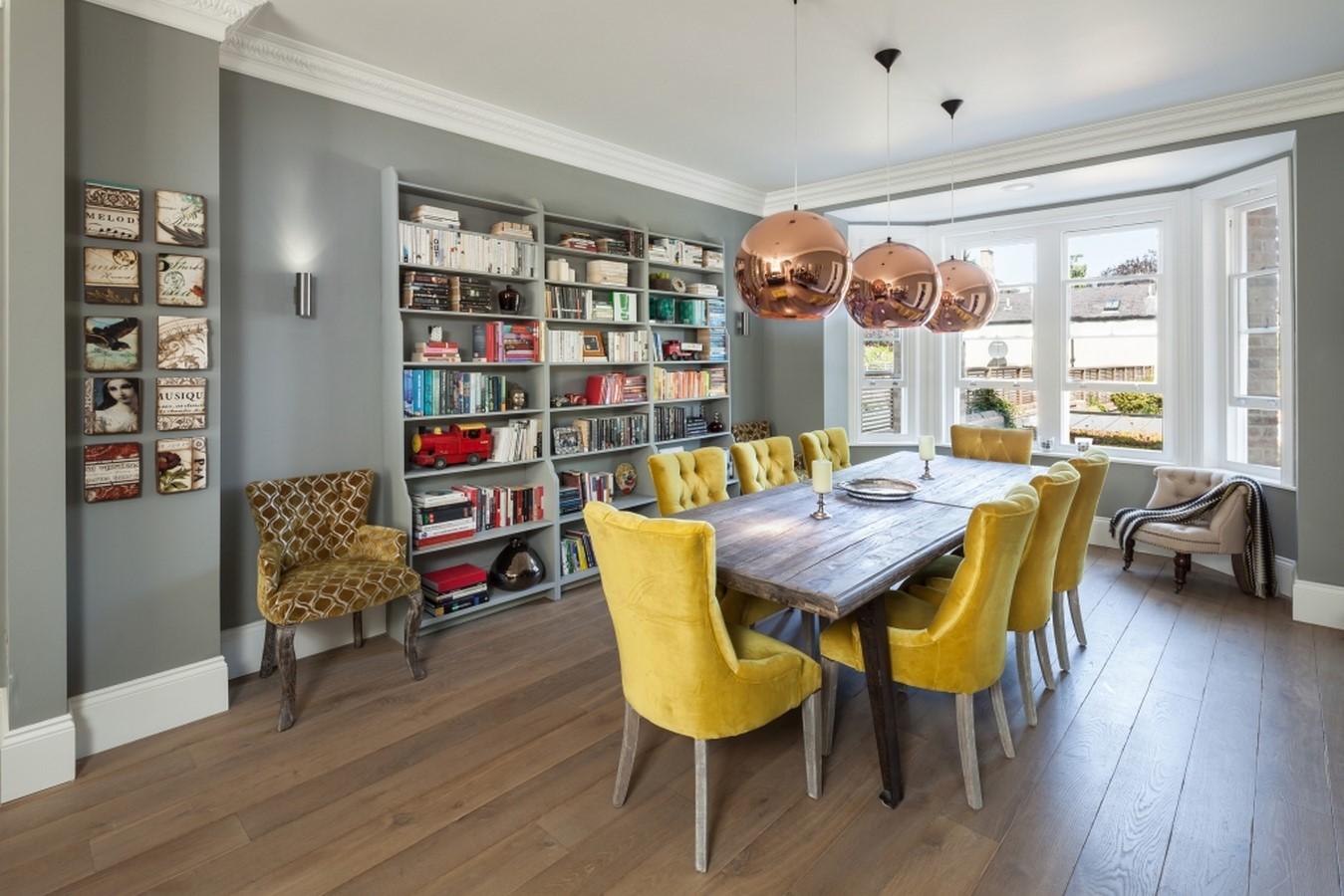 Architects in Oxford - Top 45 Architects in Oxford - Sheet34