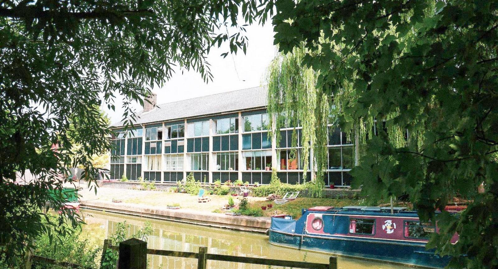 Architects in Oxford - Top 45 Architects in Oxford - Sheet41