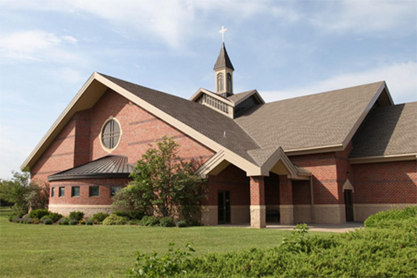 Architects in Wichita - Top 30 Architects in Wichita - Sheet1