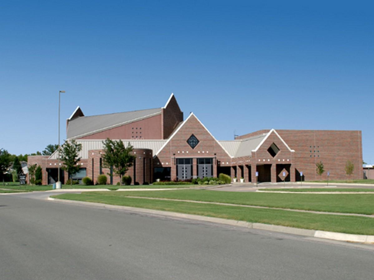 Architects in Wichita - Top 30 Architects in Wichita - Sheet10