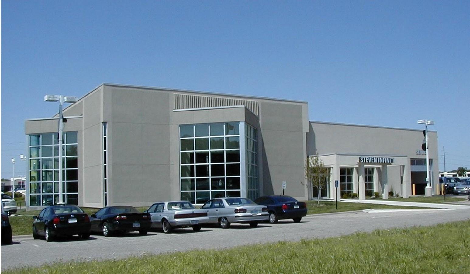 Architects in Wichita - Top 30 Architects in Wichita - Sheet4