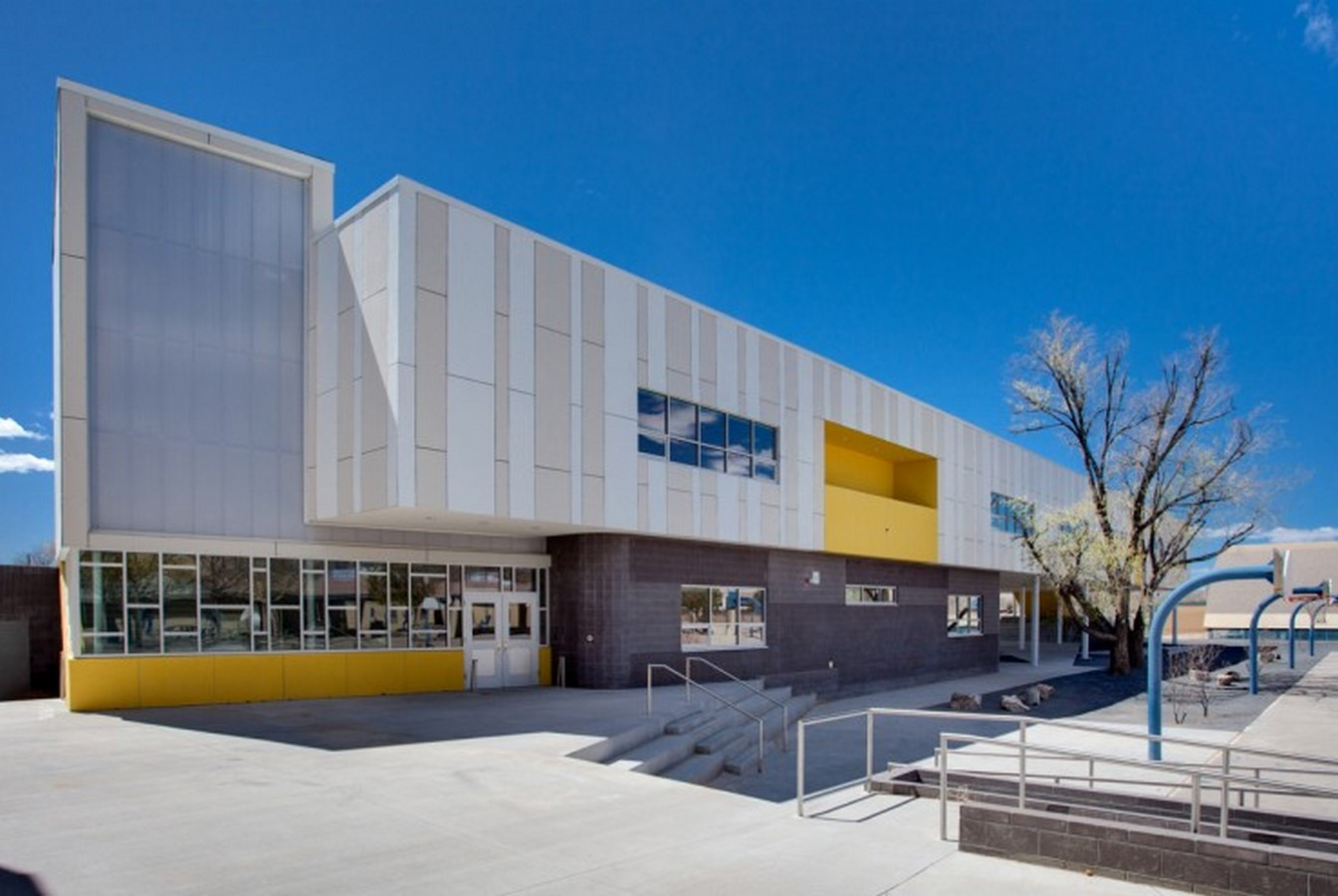 Architects in Albuquerque- Top 70 Architects in Albuquerque - Sheet3