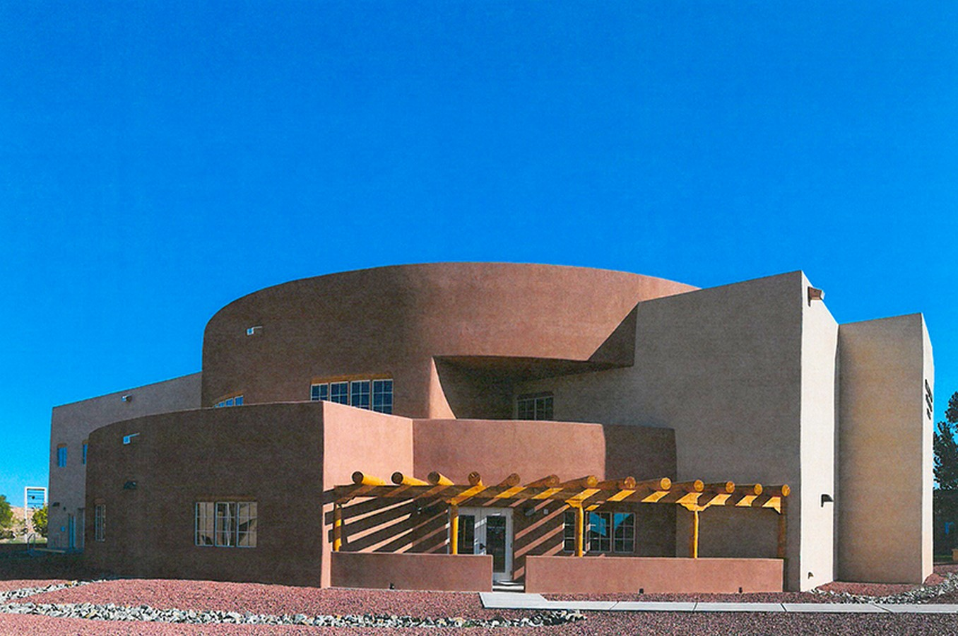 Architects in Albuquerque- Top 70 Architects in Albuquerque - Sheet6