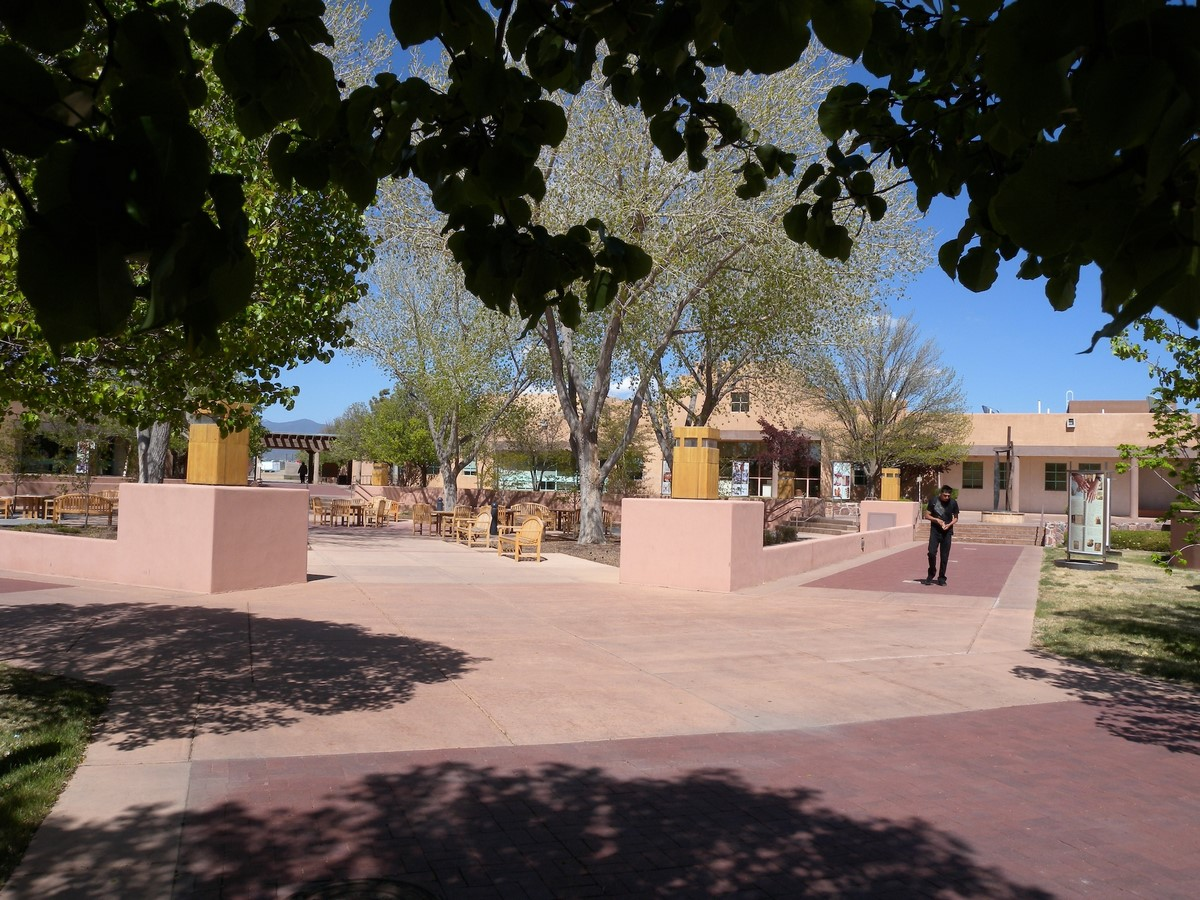 Architects in Albuquerque- Top 70 Architects in Albuquerque - Sheet7