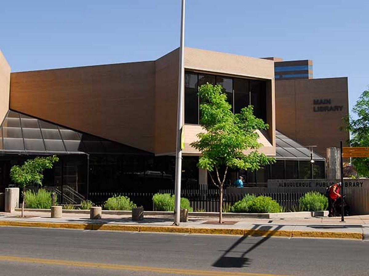 Architects in Albuquerque- Top 70 Architects in Albuquerque - Sheet8