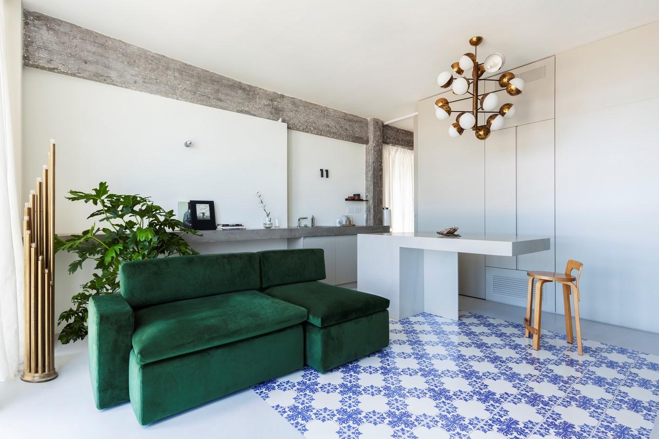 Architects in Modena - Top 40 Architects in Modena - Sheet3