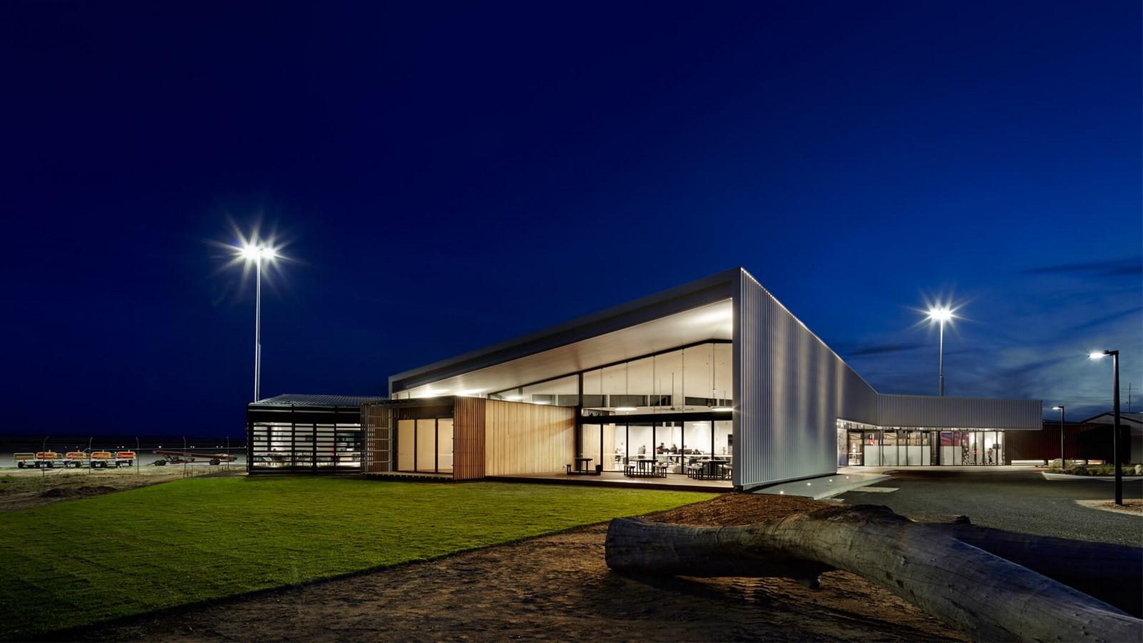 Architects in Adelaide - Top 55 Architects in Adelaide - Sheet3