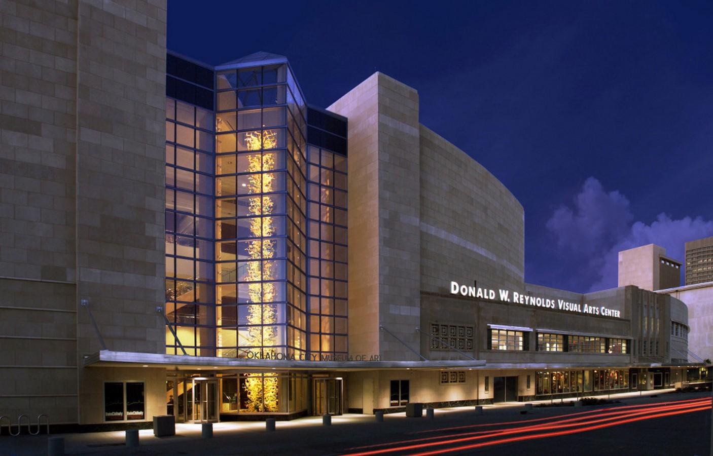 Architects in Oklahoma City - Top 60 Architects in Oklahoma city - Sheet2
