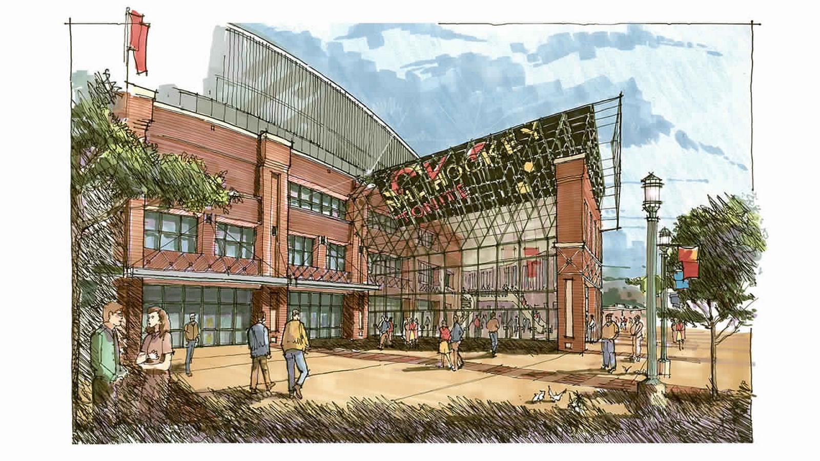 Architects in Oklahoma City - Top 60 Architects in Oklahoma city - Sheet8