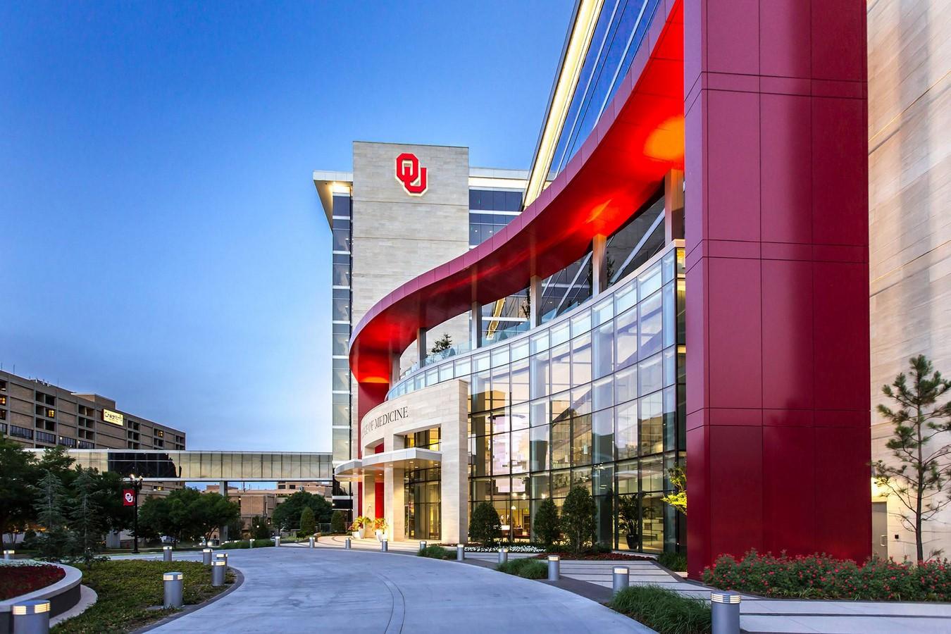 Architects in Oklahoma City - Top 60 Architects in Oklahoma city - Sheet9