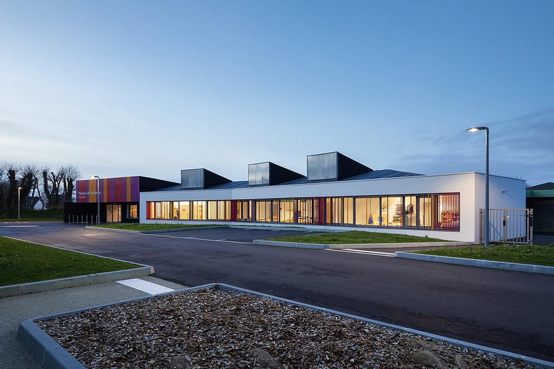 Architects in Brest - Top 30 Architects in Brest - Sheet12