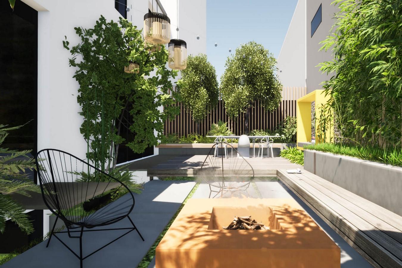 Architects in Brest - Top 30 Architects in Brest - Sheet16