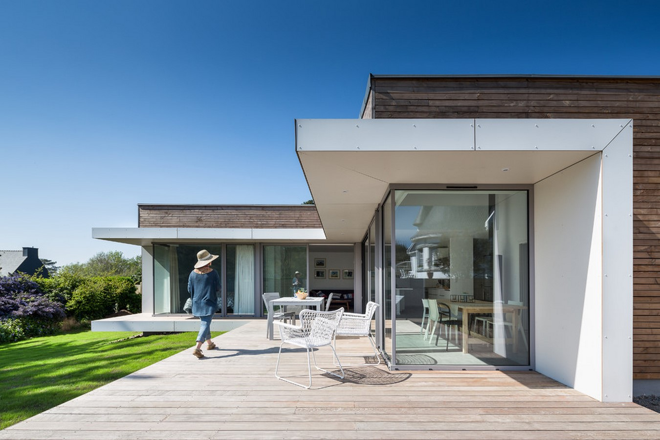 Architects in Brest - Top 30 Architects in Brest - Sheet19