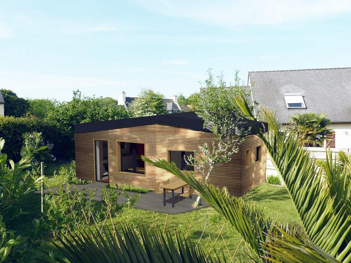 Architects in Brest - Top 30 Architects in Brest - Sheet21