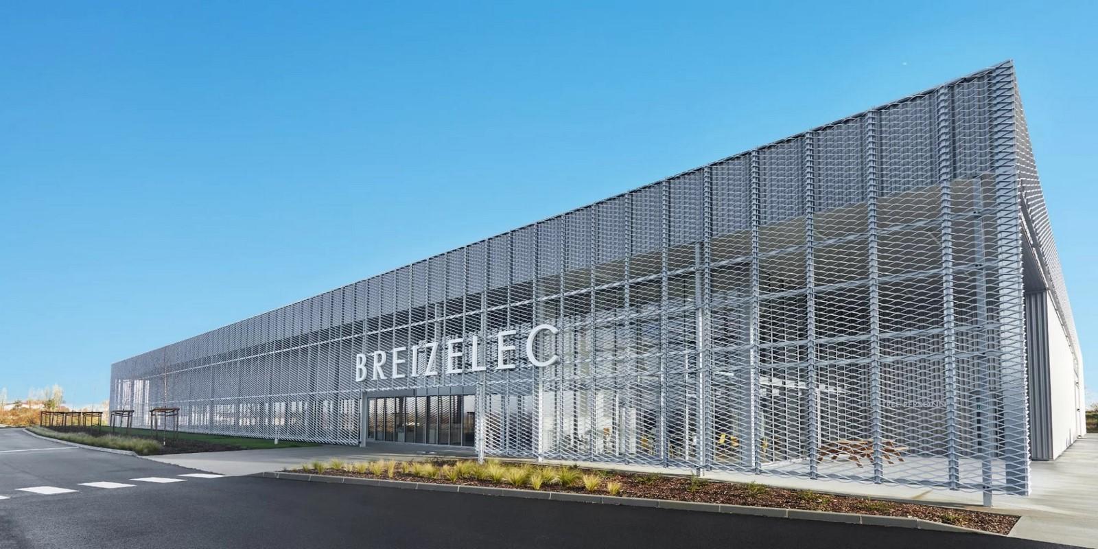 Architects in Brest - Top 30 Architects in Brest - Sheet26