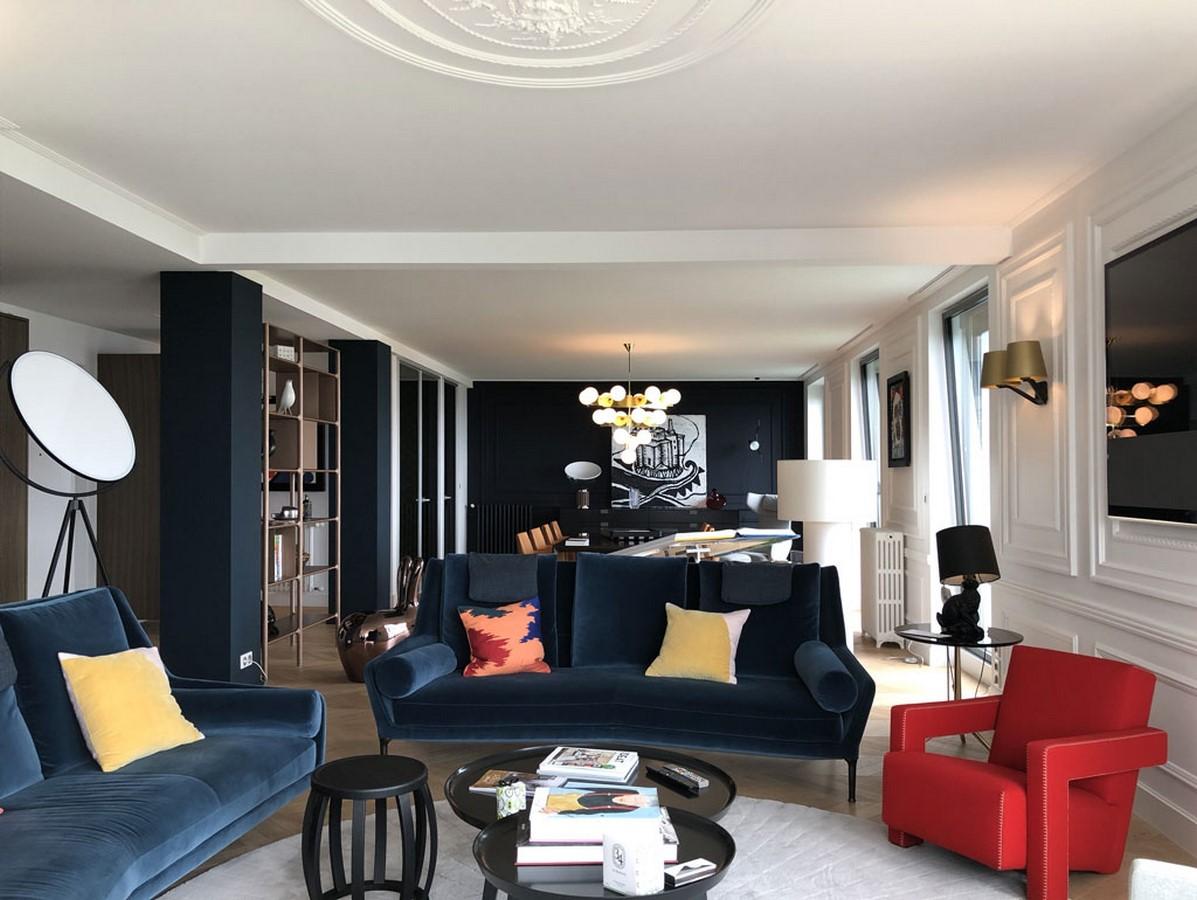 Architects in Brest - Top 30 Architects in Brest - Sheet5