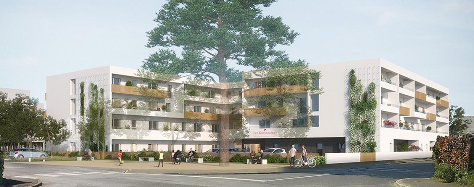 Architects in Brest - Top 30 Architects in Brest - Sheet6