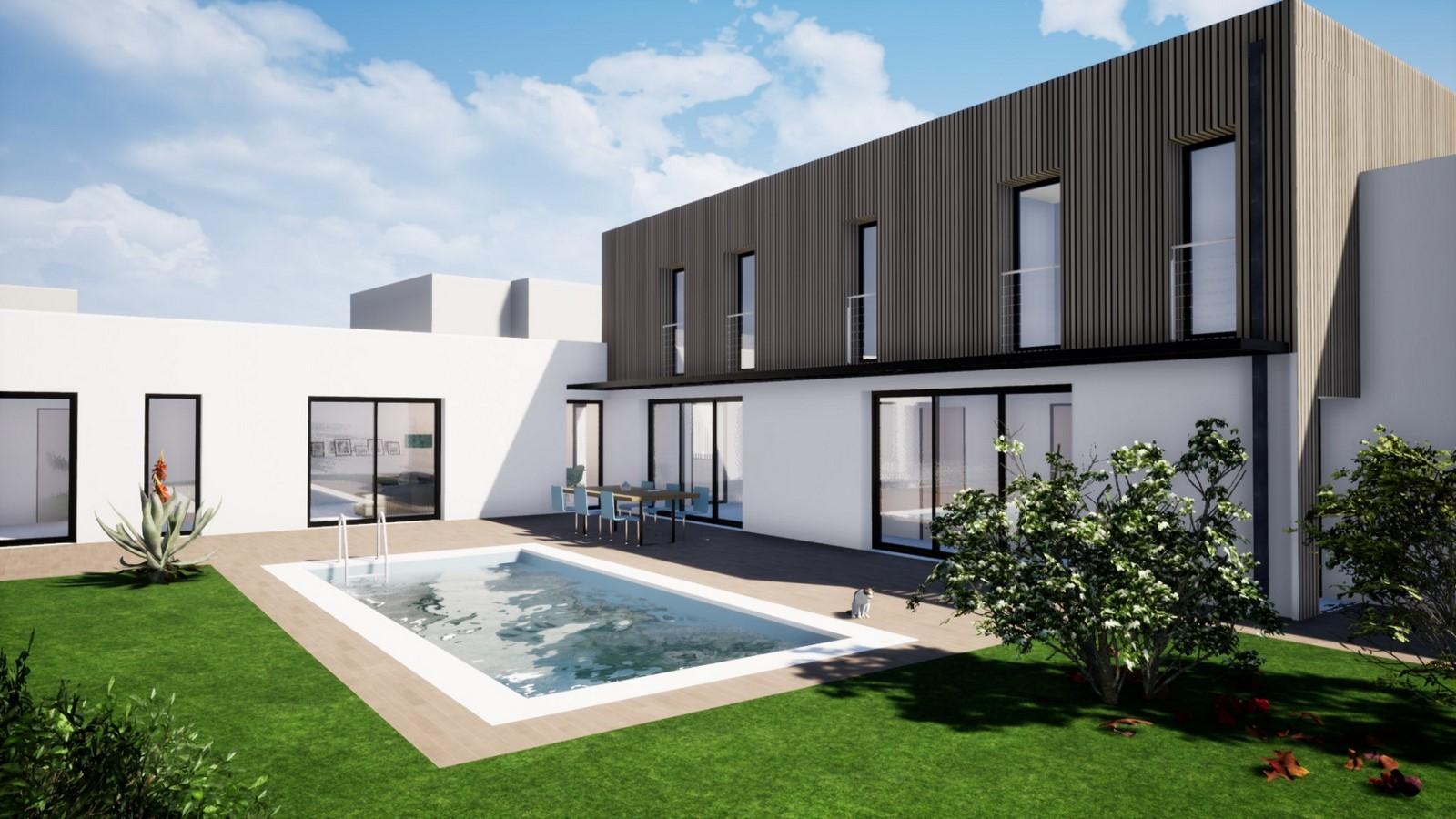 Architects in Brest - Top 30 Architects in Brest - Sheet9