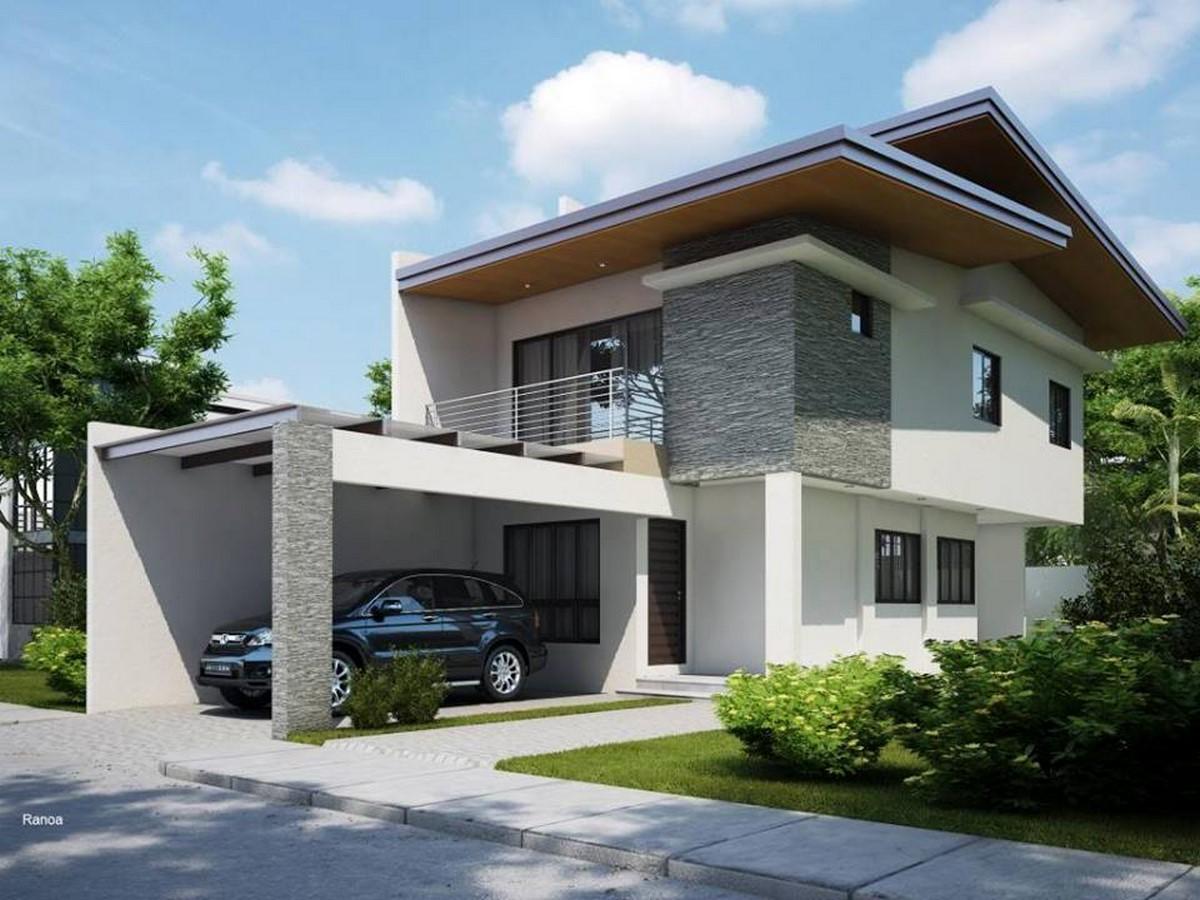 Architects in Manta - Top 10 Architects in Manta - Sheet5