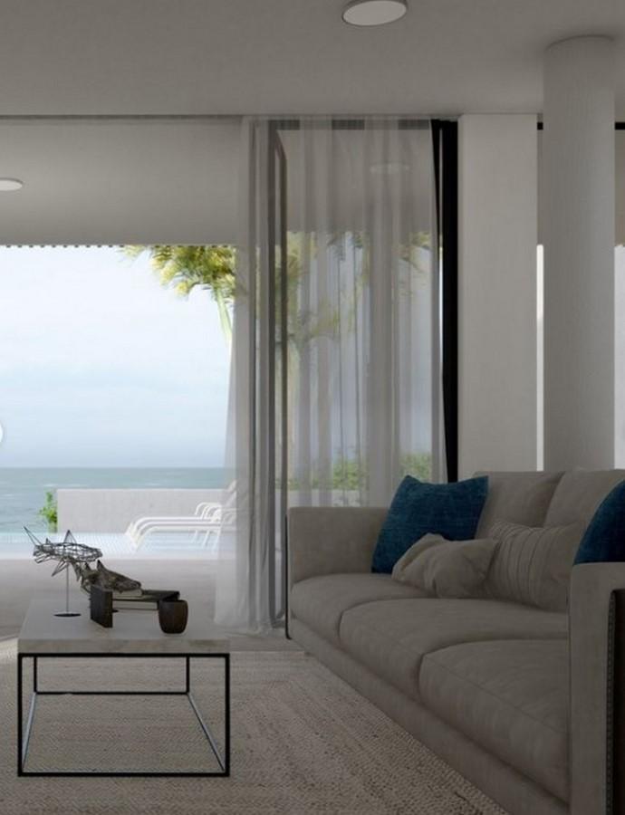 Architects in Manta - Top 10 Architects in Manta - Sheet6