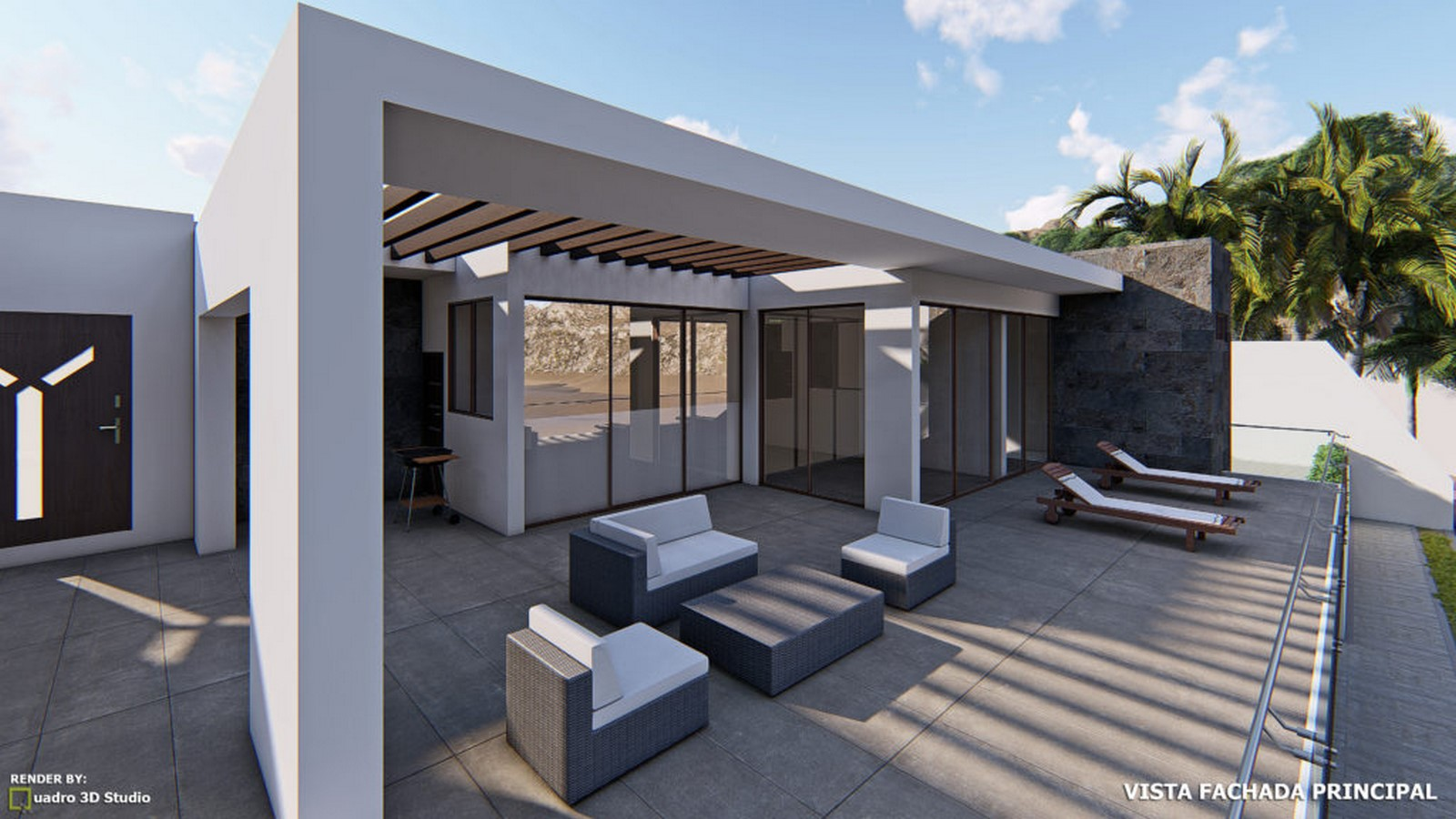 Architects in Manta - Top 10 Architects in Manta - Sheet7