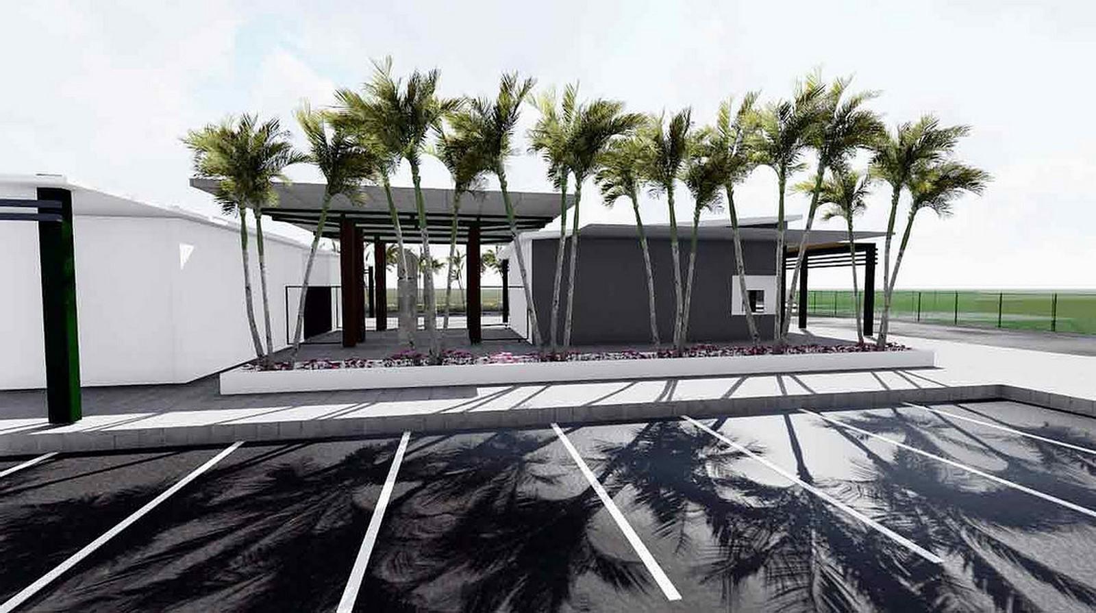 Architects in Manta - Top 10 Architects in Manta - Sheet9