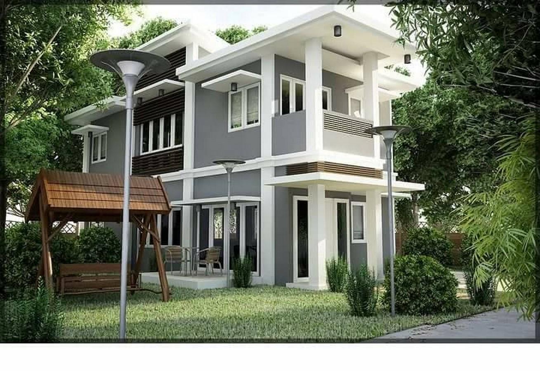 Architects in Cebu - Top 15 Architects in Cebu - Sheet1