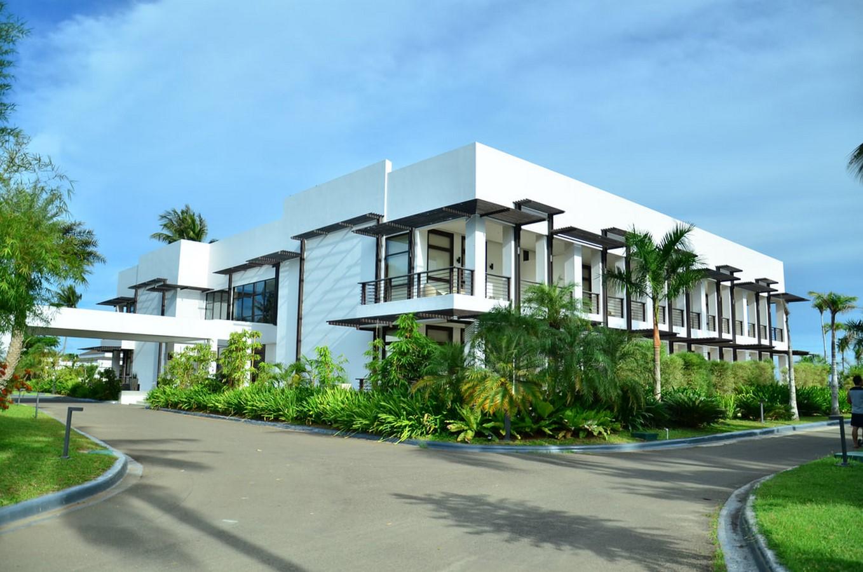 Architects in Cebu - Top 15 Architects in Cebu - Sheet10