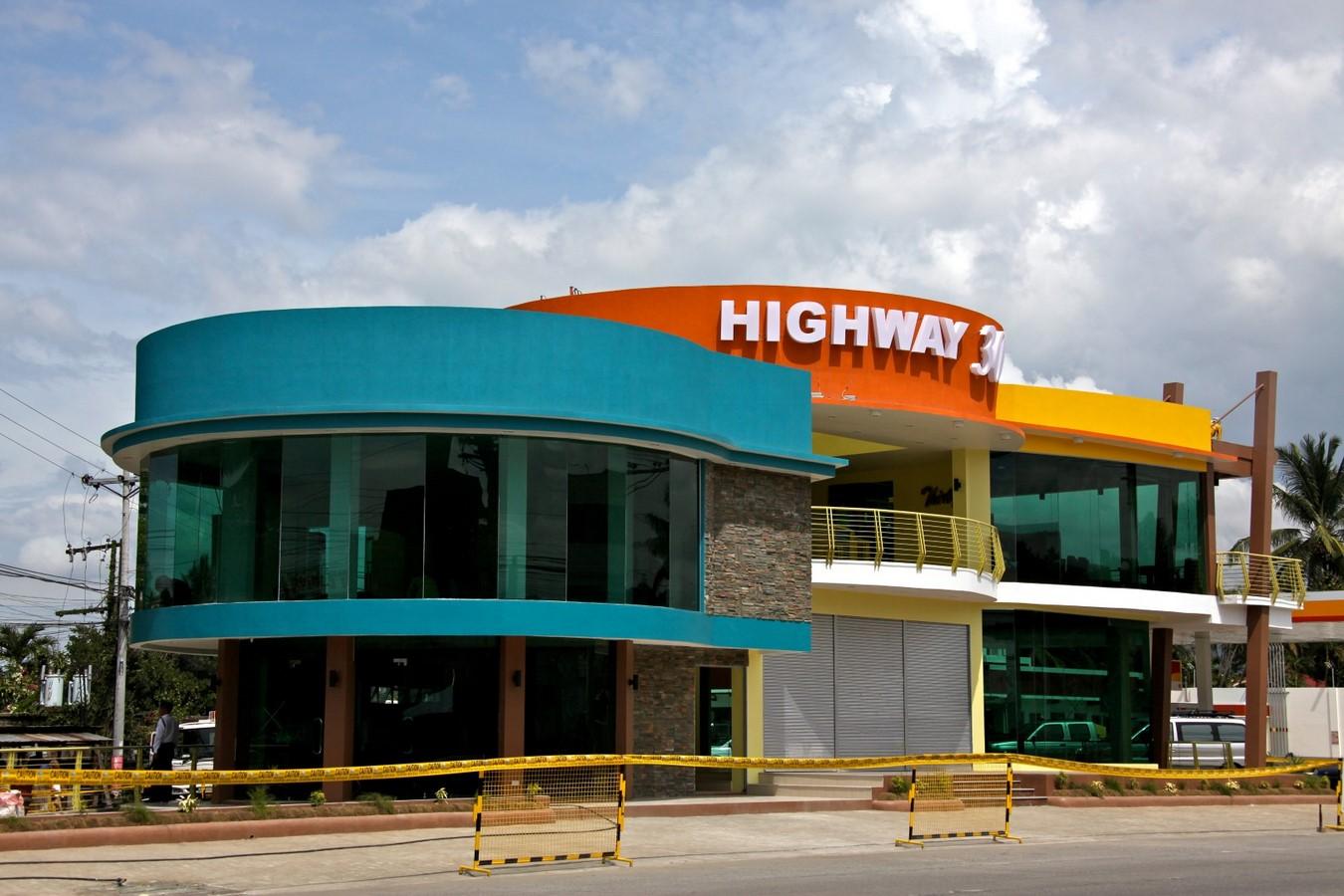 Architects in Cebu - Top 15 Architects in Cebu - Sheet4